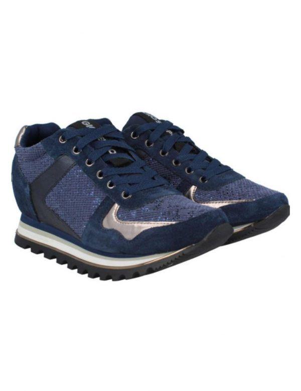 sneakers-azul-navy-gioseppo-i060447A-banes-moda-ramallosa-nigran-f