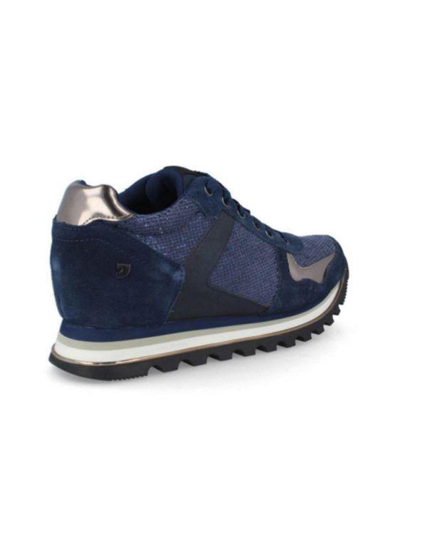 sneakers-azul-navy-gioseppo-i060447A-banes-moda-ramallosa-nigran-t