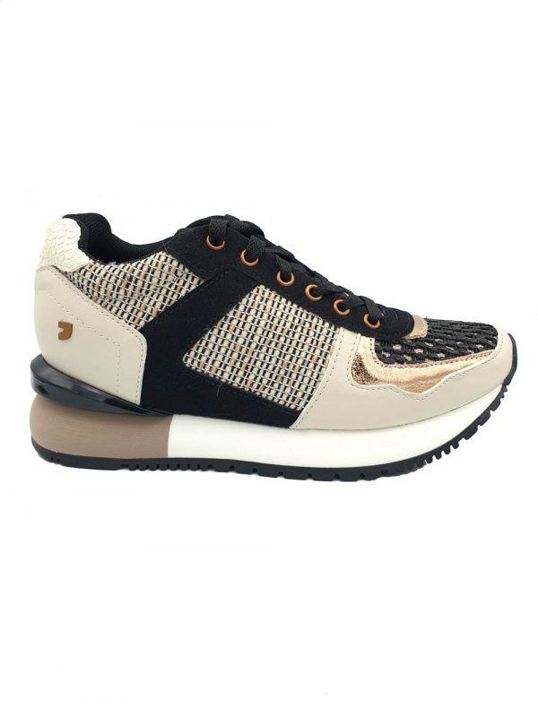 sneakers-bicolor-gioseppo-lubbock-V162576-banes-moda-ramallosa-nigran-d