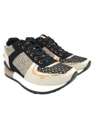 sneakers-bicolor-gioseppo-lubbock-V162576-banes-moda-ramallosa-nigran-f