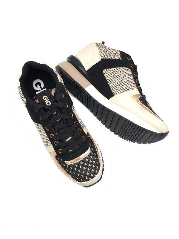 sneakers-bicolor-gioseppo-lubbock-V162576-banes-moda-ramallosa-nigran-p