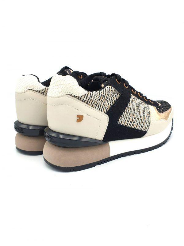 sneakers-bicolor-gioseppo-lubbock-V162576-banes-moda-ramallosa-nigran-t