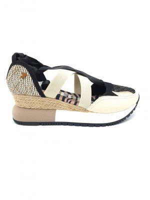 sneakers-bicolor-gioseppo-prairie-V162687-banes-moda-ramallosa-nigran-d