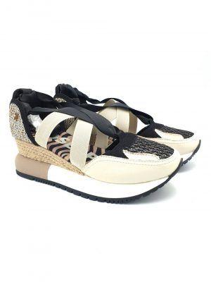 sneakers-bicolor-gioseppo-prairie-V162687-banes-moda-ramallosa-nigran-f
