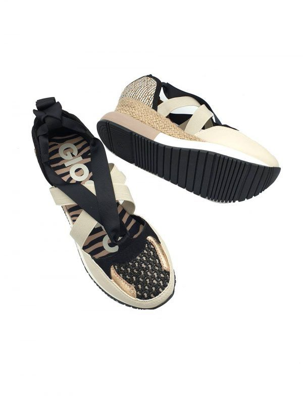 sneakers-bicolor-gioseppo-prairie-V162687-banes-moda-ramallosa-nigran-p