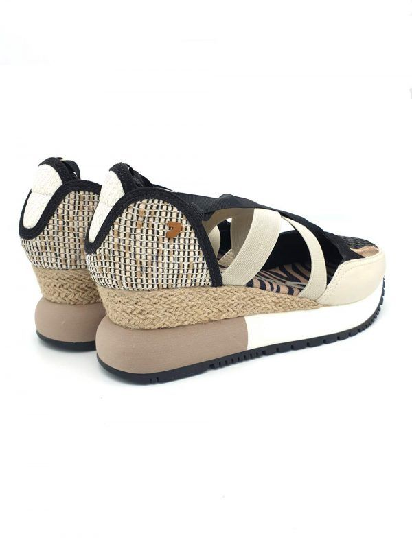 sneakers-bicolor-gioseppo-prairie-V162687-banes-moda-ramallosa-nigran-t