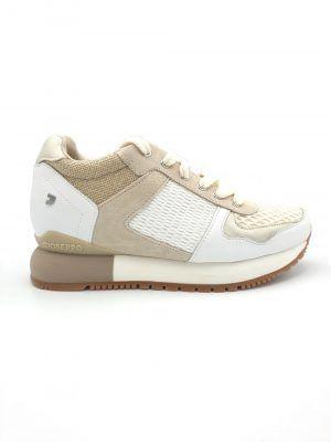 sneakers-blancos-gioseppo-bastogne-v158626b-banes-moda-ramallosa-nigran-d