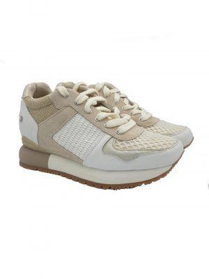 sneakers-blancos-gioseppo-bastogne-v158626b-banes-moda-ramallosa-nigran-f