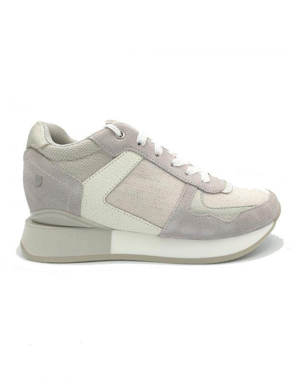 sneakers-blancos-gioseppo-raleigh-v162676b-banes-moda-ramallosa-nigran-d