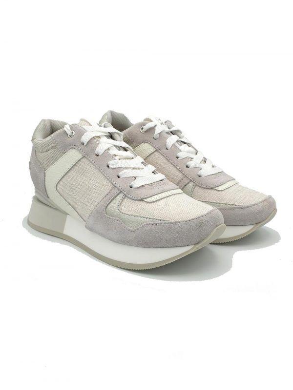 sneakers-blancos-gioseppo-raleigh-v162676b-banes-moda-ramallosa-nigran-f