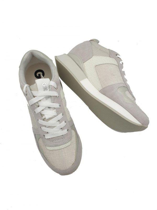 sneakers-blancos-gioseppo-raleigh-v162676b-banes-moda-ramallosa-nigran-p
