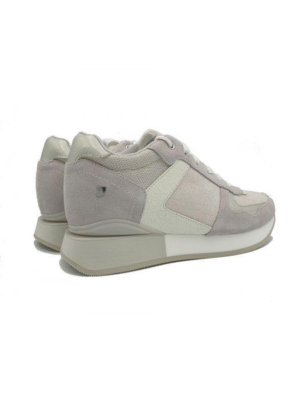 sneakers-blancos-gioseppo-raleigh-v162676b-banes-moda-ramallosa-nigran-t