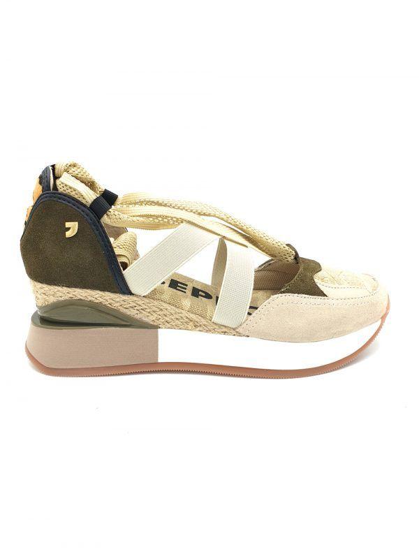 sneakers-cuna-beige-gioseppo-elsmere-V162655-banes-moda-ramallosa-nigran-d