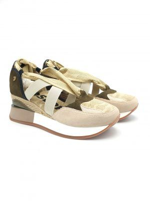 sneakers-cuna-beige-gioseppo-elsmere-V162655-banes-moda-ramallosa-nigran-f