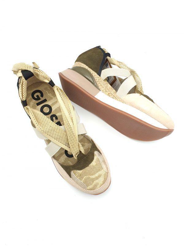 sneakers-cuna-beige-gioseppo-elsmere-V162655-banes-moda-ramallosa-nigran-p