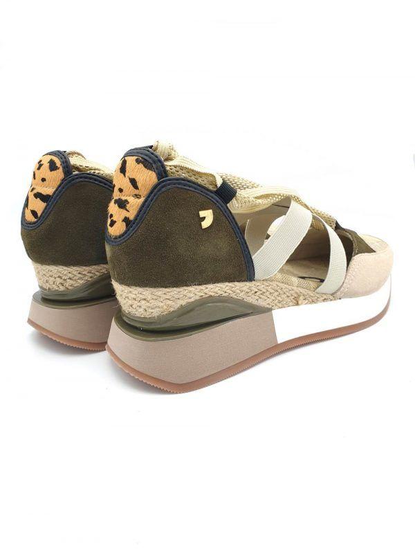 sneakers-cuna-beige-gioseppo-elsmere-V162655-banes-moda-ramallosa-nigran-t