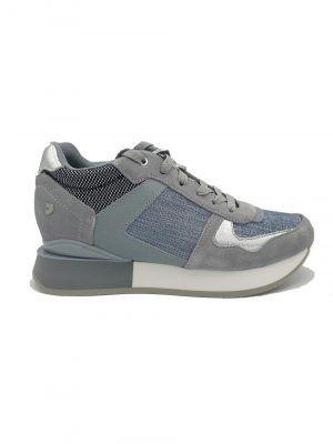 sneakers-jeans-gioseppo--raleigh-v162676j-banes-moda-ramallosa-nigran-d