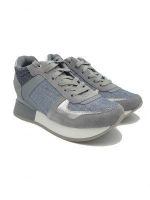 sneakers-jeans-gioseppo--raleigh-v162676j-banes-moda-ramallosa-nigran-f