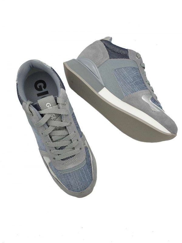sneakers-jeans-gioseppo--raleigh-v162676j-banes-moda-ramallosa-nigran-p