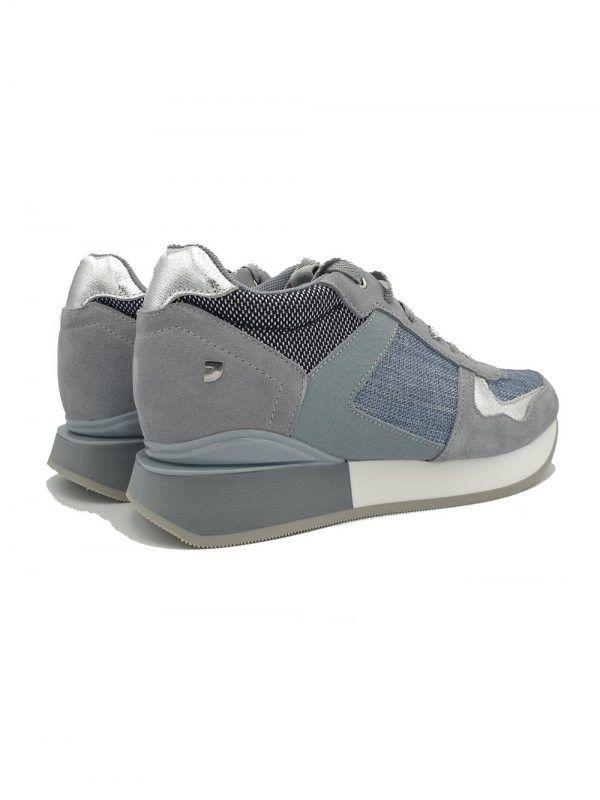 sneakers-jeans-gioseppo--raleigh-v162676j-banes-moda-ramallosa-nigran-t