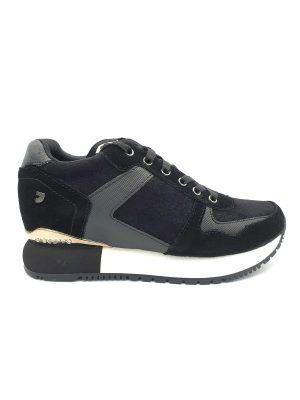 sneakers-negro-gioseppo-havelange-i060833n-banes-moda-ramallosa-nigran-d
