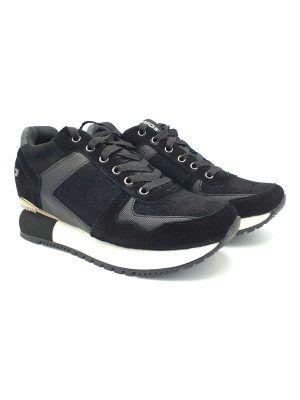 sneakers-negro-gioseppo-havelange-i060833n-banes-moda-ramallosa-nigran-f