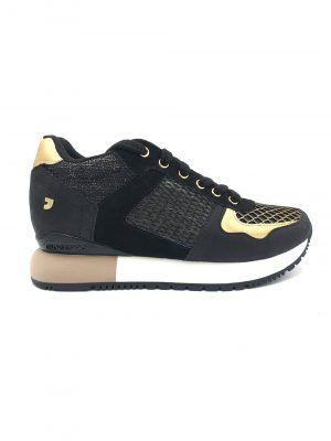sneakers-negros-gioseppo-bastogne-v158626n-banes-moda-ramallosa-nigran-d