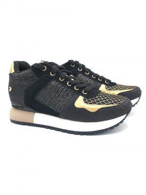 sneakers-negros-gioseppo-bastogne-v158626n-banes-moda-ramallosa-nigran-f