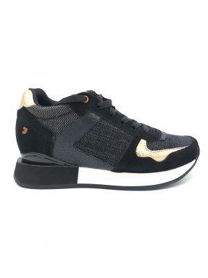 sneakers-negros-gioseppo-raleigh-v162676n-banes-moda-ramallosa-nigran-d