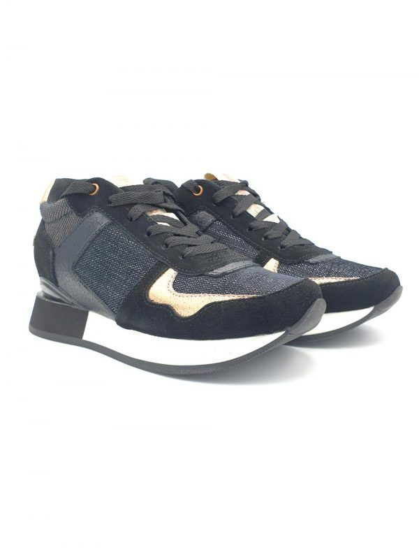 sneakers-negros-gioseppo-raleigh-v162676n-banes-moda-ramallosa-nigran-f