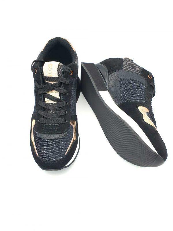 sneakers-negros-gioseppo-raleigh-v162676n-banes-moda-ramallosa-nigran-p