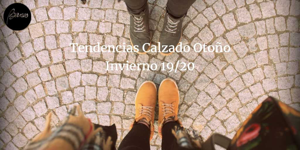 tendencias-calzado-otoño-invierno-2019-20-banes-moda