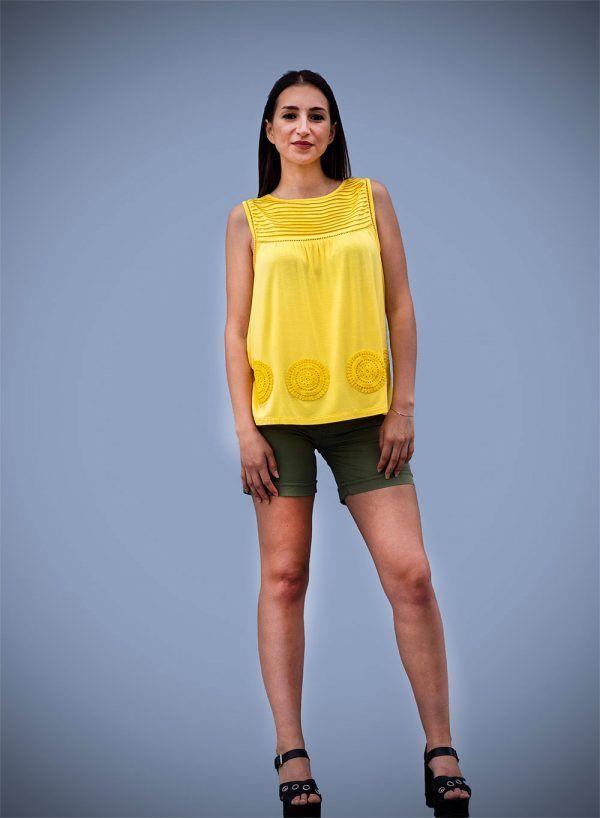 top-algodon-jaretas-amarillo-rojo-banes-moda-ramallosa-nigran-f