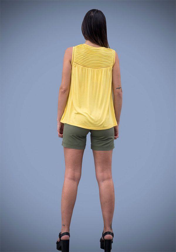 top-algodon-jaretas-amarillo-rojo-banes-moda-ramallosa-nigran-t