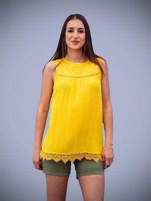 top-bambula-amarillo-blanco-banes-moda-ramallosa-nigran-f