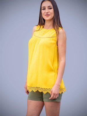 top-bambula-amarillo-blanco-banes-moda-ramallosa-nigran-p