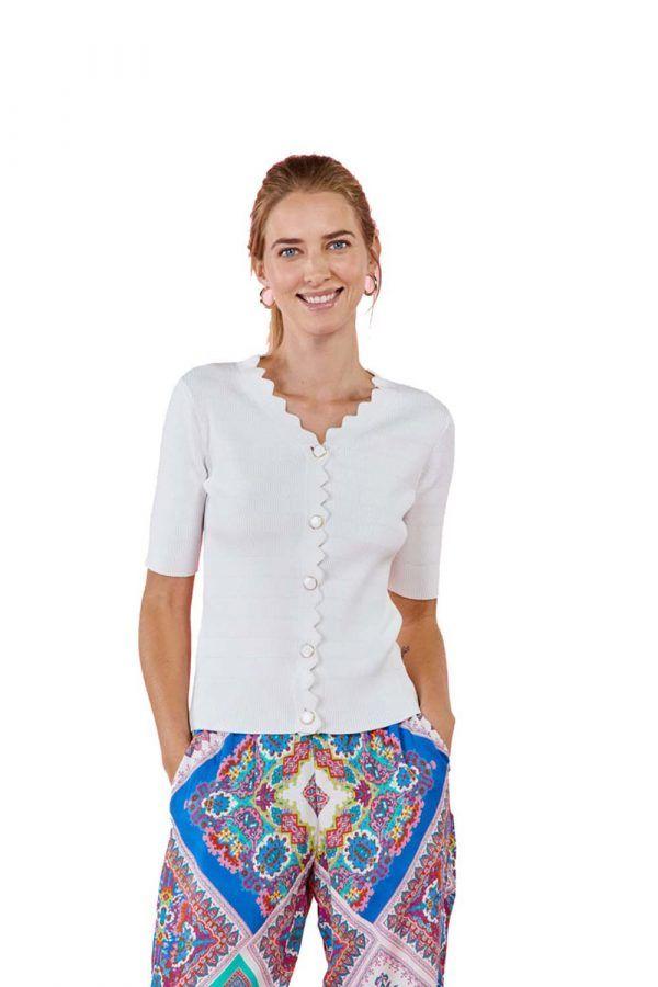 top-blanco-derhy-jacquard-v1p145502b-banes-moda-ramallosa-nigran-d