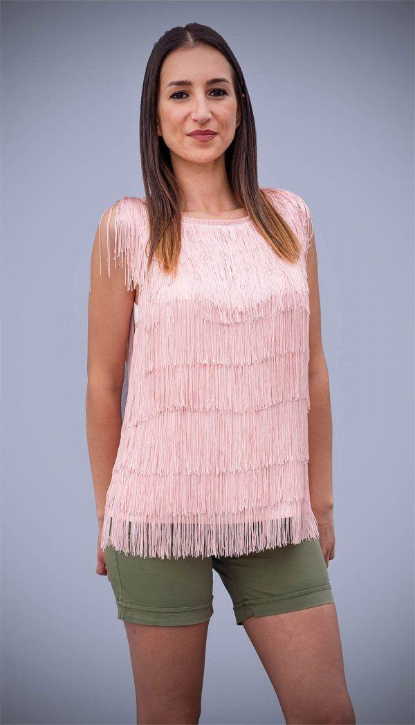 top-charleston-rosa-banes-moda-ramallosa-nigran-f