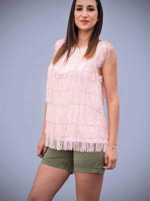 top-charleston-rosa-banes-moda-ramallosa-nigran-p