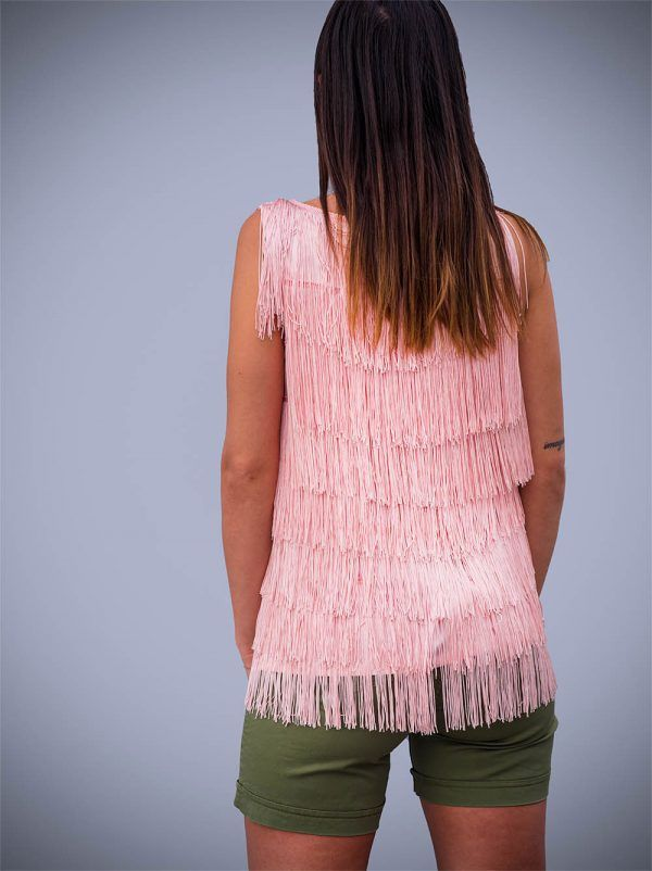 top-charleston-rosa-banes-moda-ramallosa-nigran-t