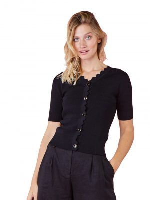 top-negro-derhy-jacquard-v1p145502n-banes-moda-ramallosa-nigran-d