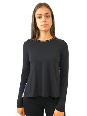 top-negro-manga-larga-derhy-i0a030003-banes-moda-ramallosa-nigran-d
