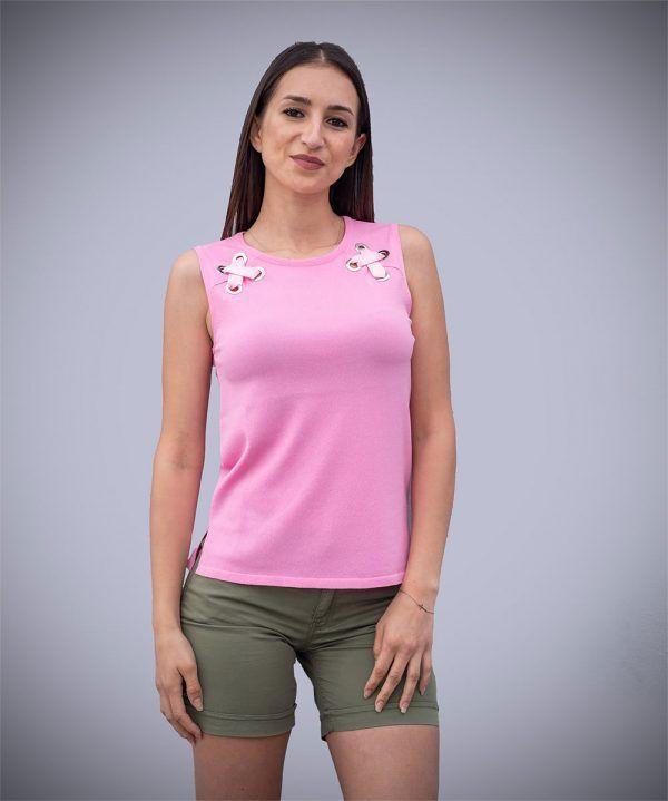 top-punto-ollados-rosa-blanco-negro-banes-moda-ramallosa-nigran-f