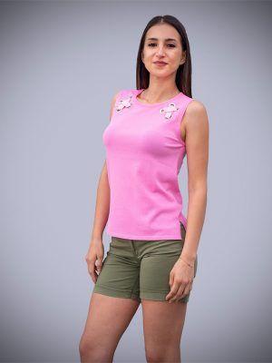 top-punto-ollados-rosa-blanco-negro-banes-moda-ramallosa-nigran-p