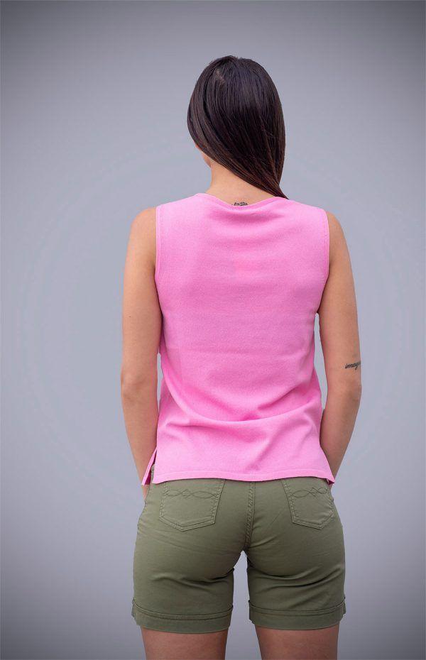 top-punto-ollados-rosa-blanco-negro-banes-moda-ramallosa-nigran-t