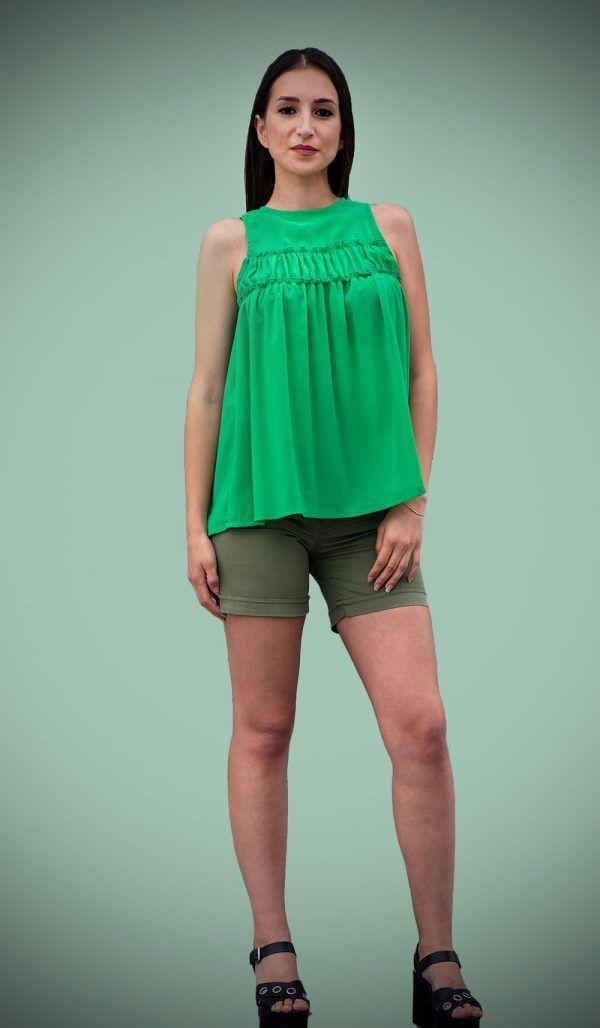 top-verde-azul-negro-banes-moda-ramallosa-nigran-f