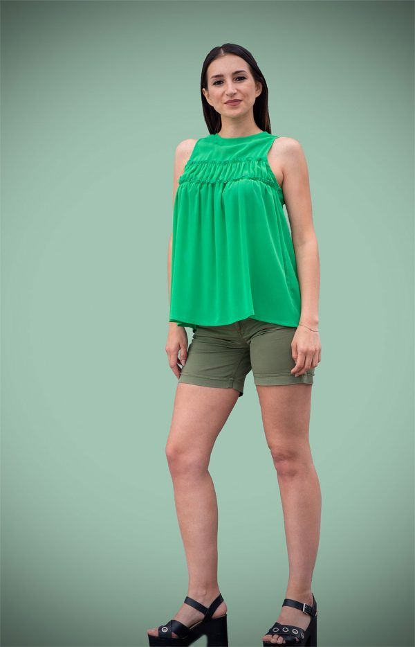 top-verde-azul-negro-banes-moda-ramallosa-nigran-p