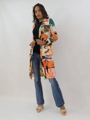 vestido-camisero-v144509-banes-moda-ramallosa-nigran-d
