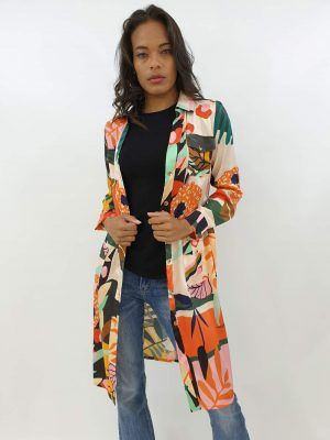 vestido-camisero-v144509-banes-moda-ramallosa-nigran-f