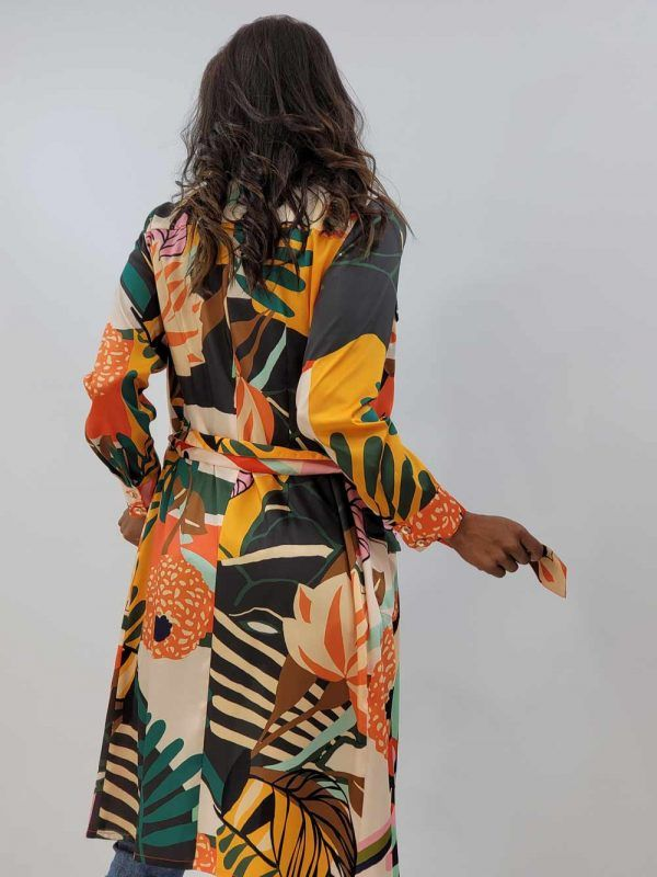 vestido-camisero-v144509-banes-moda-ramallosa-nigran-t
